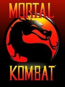 """Mortal Kombat"" | 2011"