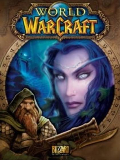 """World of Warcraft"" | 2004"