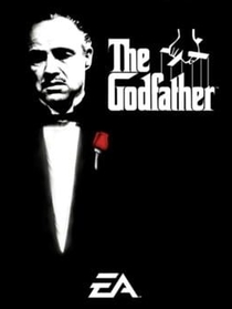 """The Godfather"" 