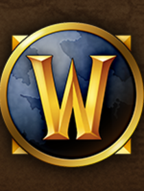 """World of Warcraft"" 