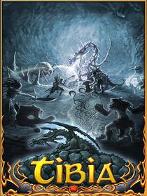 """Tibia "" |"