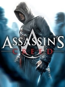 """Assassin's Creed"" 