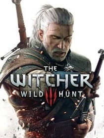 """The Witcher 3: Wild Hunt"" 