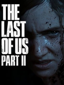 """The Last of Us: Part II"" 