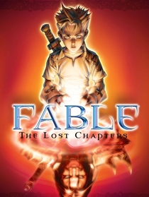 """Fable"" 
