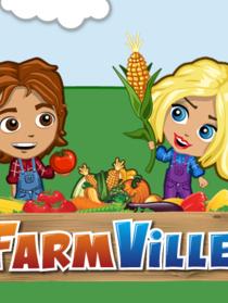 """Farmville"" |"
