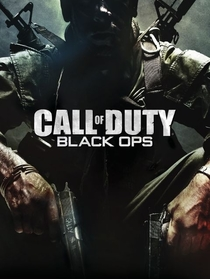 """""""Call of Duty®: Black Ops """" 