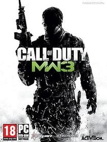 """""""Call of Duty®: Modern Warfare® 3""""  """