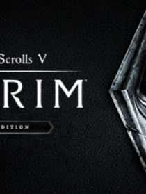 """The Elder Scrolls V: Skyrim Special Edition в Steam"" 