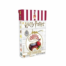 "People recommend ""Jelly Belly Harry Potter Bertie Bott's Every Flavor Beans - 1.2 oz - 24 ct"""
