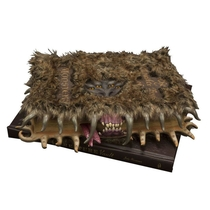 "People recommend ""The Monster Book of Monsters Official Film Prop Replica"""