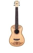 "People recommend ""Coco x Córdoba Mini SP - Cordoba Guitars"""