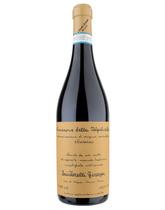 """People recommend """"Quintarelli Giuseppe Amarone della Valpolicella Classico 2004"""""""