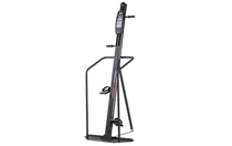 """People recommend """"VersaClimber H/HP Consumer Model"""""""