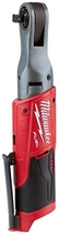 """People recommend """"Milwaukee 2557-20 M12 Fuel 3/8"""" Ratchet (Bare Tool)"""""""