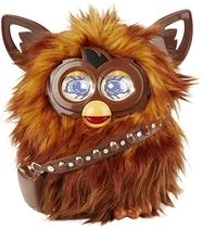 "People recommend ""Star Wars Furbacca: Amazon.de: Spielzeug"""