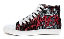 "People recommend ""Кеды Rock Shoes Slayer (36-39), Размер (Rock Shoes) 36 (23,5 см), цена 1150 грн., купить в Киеве — Prom.ua (ID#913606152)"""