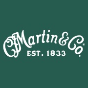 """People recommend """"LX1 Little Martin Small Acoustic Guitar 