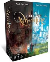 """People recommend """"Brotherwise Games BGM018 Aufruf zum Abenteuer: Amazon.de: Spielzeug"""""""