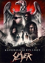 """People recommend """"The Repentless Killogy [Blu-ray]: Amazon.de: DVD & Blu-ray"""""""