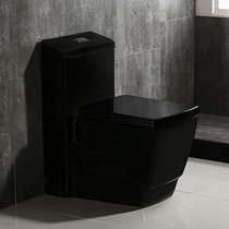 """People recommend """"WoodBridge T-0020 Dual Flush Elongated One Piece Toilet with Soft Closing Seat, Deluxe Square Design 