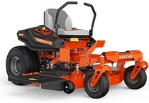 "People recommend ""Ariens Edge 34 inch 20 HP (Briggs) Zero Turn Mower 915251"""