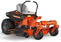 "People recommend ""Ariens Edge 42 inch 19 HP (Kohler) Zero Turn Mower 915245"""