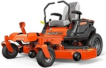 "People recommend ""Ariens 915223 IKON-X 52"" Zero Turn Mower 23hp Kawasaki FR691 Series"""