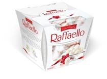 """Люди рекомендуют """"Набор конфет Raffaello """""""