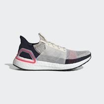 """Люди рекомендуют """"adidas Кроссовки для бега Ultraboost 19 """""""