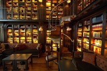 The NoMad Hotel New York | Midtown Manhattan Luxury Hotel