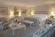The Merrion Hotel | Luxury 5 Star Dublin City Hotel