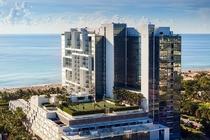 Hotel W South Beach
