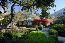 San Ysidro Ranch, a Ty Warner Property, Santa Barbara