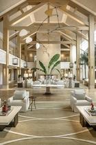 Four Seasons Hotel Lanai At Koele, A Sensei Retreat, Lanai City