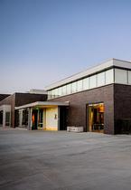 Art Museum, Hotel & Restaurant | Bentonville, AR | 21c Museum Hotels