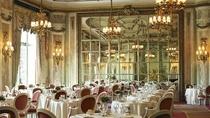 The Ritz London | The best 5 Star Luxury Hotel in Mayfair