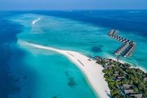 Four Seasons Resort Maldives At Landaa Giraavaru 5*, Landaagiraavaru Island