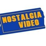 Nostalgia Video (@nostalgia.video)