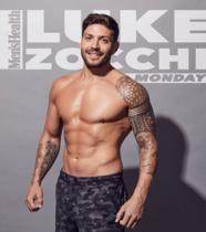 Luke Zocchi (@zocobodypro)
