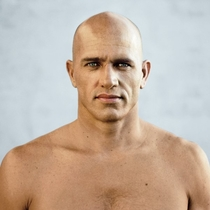 Kelly Slater (@kellyslater)