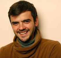 Anton Lapenko
