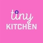 Tiny Kitchen by Tastemade