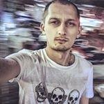 Дмитрий Марков   Dmitry Markov (@dcim.ru)