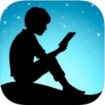 Install Amazon Kindle now