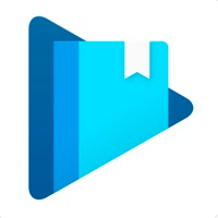Install Google Play Books now