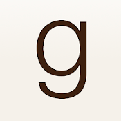 Install Goodreads now