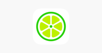 Install ‎Lime - Your Ride Anytime now