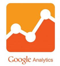 Install Google Analytics now