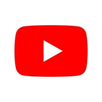 Install YouTube now